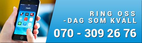 kostnad flyttfirma göteborg stockholm